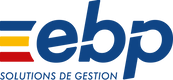 LogoEBP_FR_2010_632x293.png
