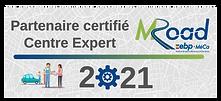 Partenaire certifié.png