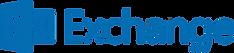 logo exchange.png