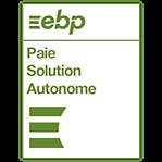 ebp-bte-logiciel-paie-solution-autonome-