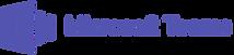 logo teams.png