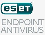 334-3340140_eset-endpoint-antivirus-eset