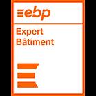 ebp-bte-logiciel-expert-batiment-2019.pn