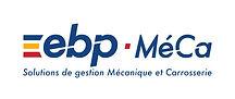 logo_ebp-meca.jpg