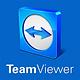 Logo TeamViewer.png