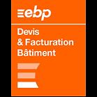 ebp-bte-logiciel-devis-facturation-batim