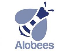 Alobees.png