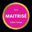 MAITRISE rosé.png