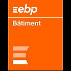 ebp-bte-logiciel-batiment-2019.png