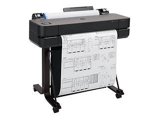 HP T630 36 pouces.jpg