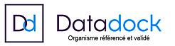 datadock.png