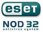 LogoEset-antivirus-node32.jpg