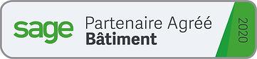 Sage_Logo_Partenaire-Agréé-Bâtimen