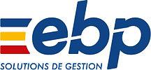 Logo_EBP_2018.jpeg