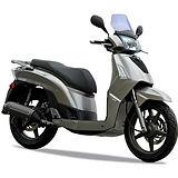 kymco-skuter-people-s-50-2t-lavado-hr-01