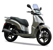 kymco-skuter-people-s-50-2t-lavado-hr-01