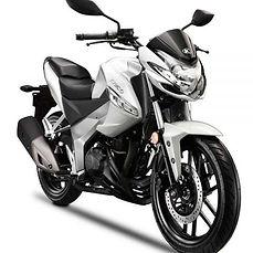 kymco-motocikl-ck1-125-lavado-hr-01-–-ko