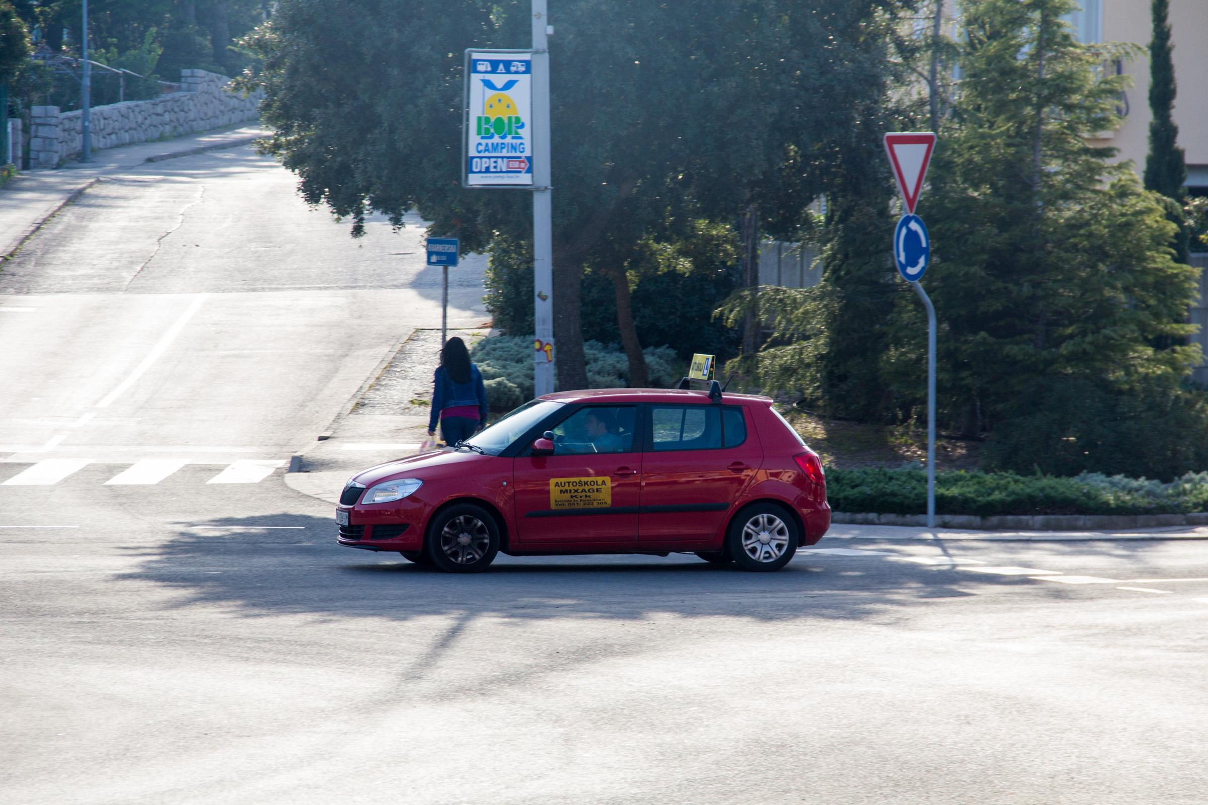 autoškola-mixage-krk