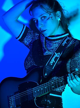 Azul_Editada.jpg