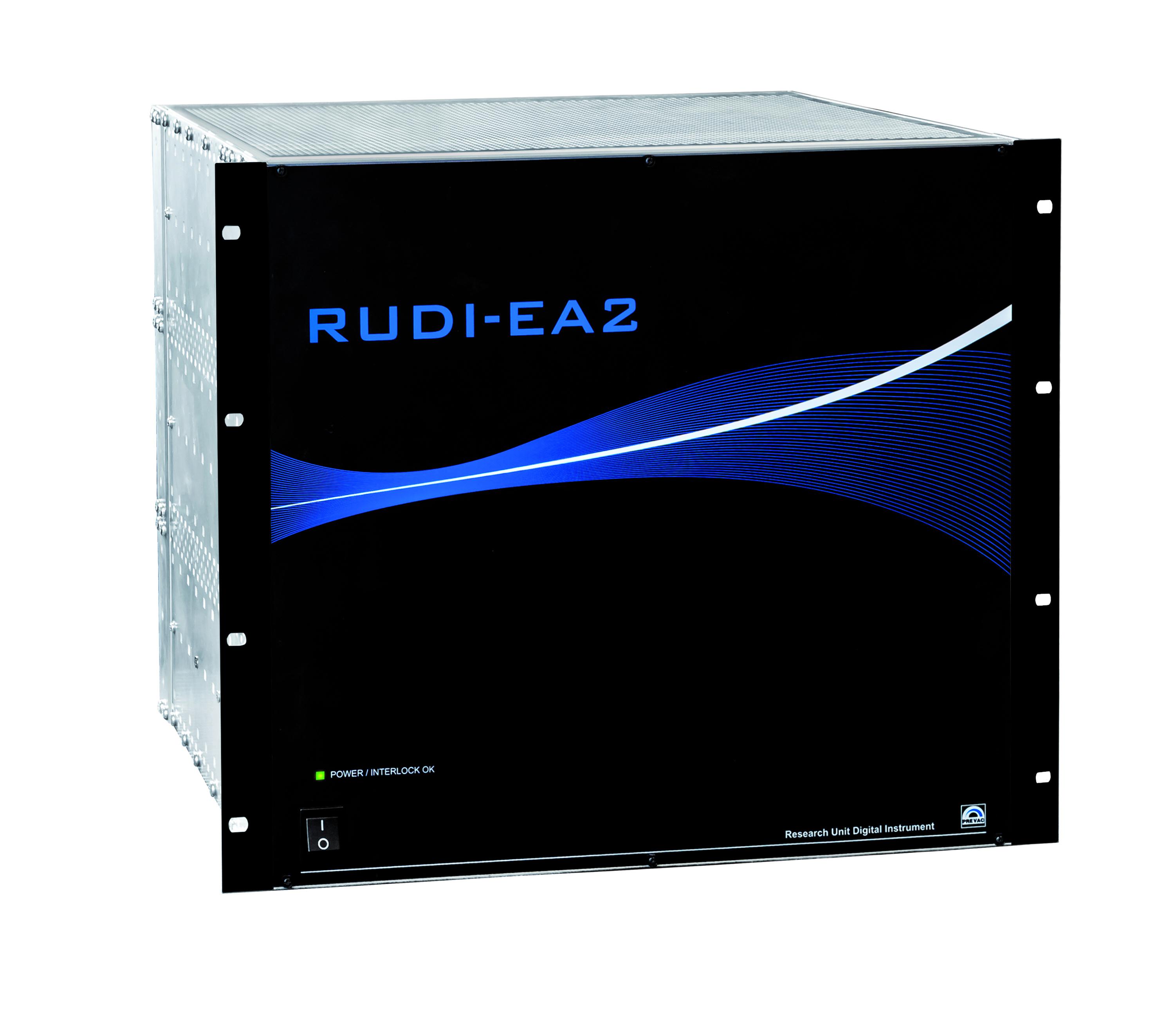 RUDI-EA2