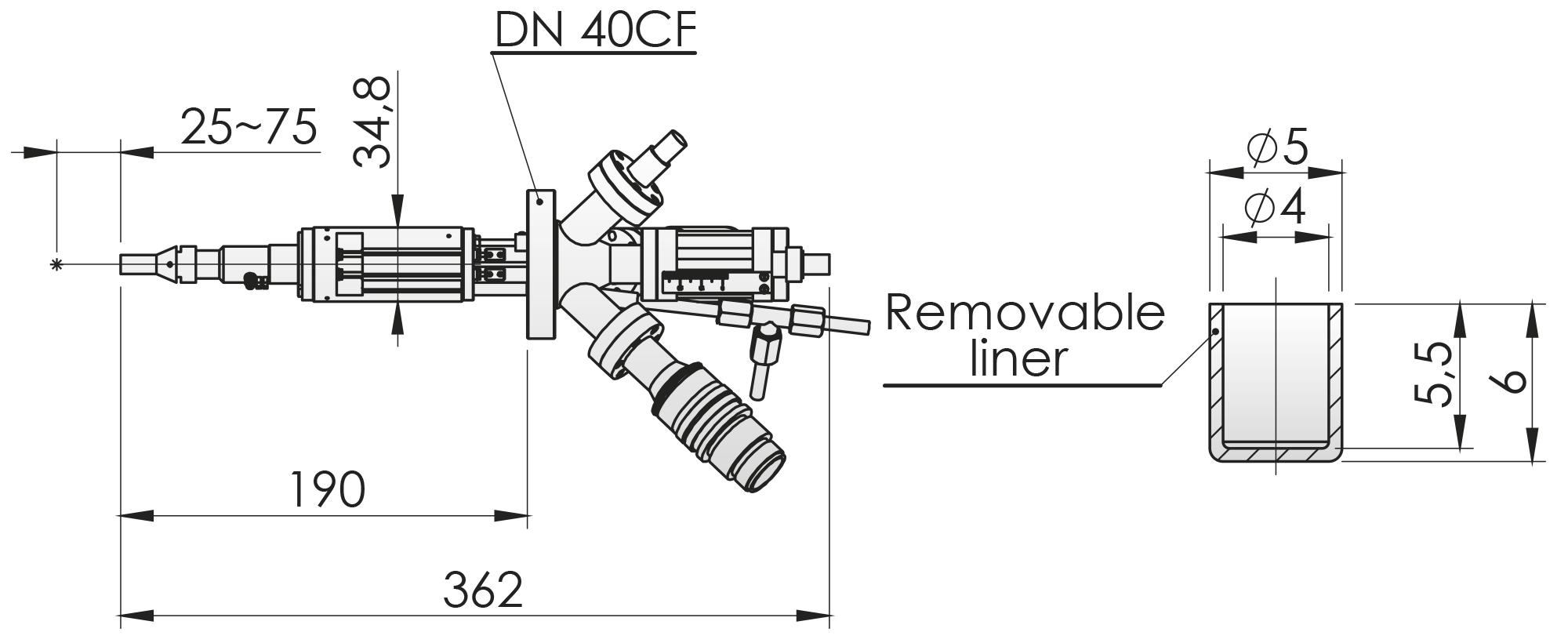 EBV 40A1