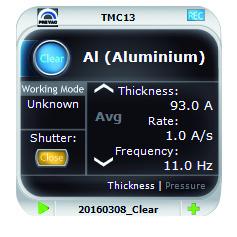 TMC13