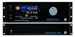 XREC20 electronics set