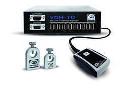 LED VCH-10