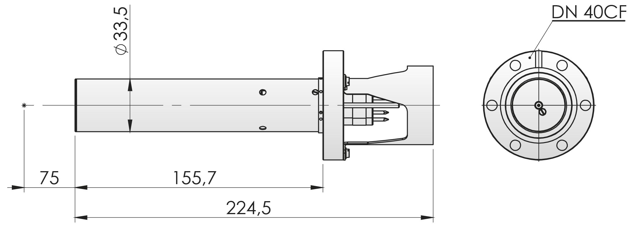 ES 40C1
