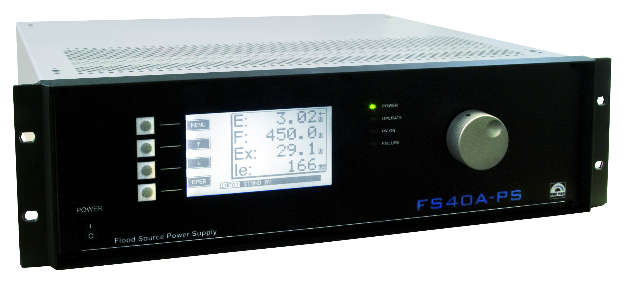 FS40A-PS