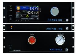 XR electronics set