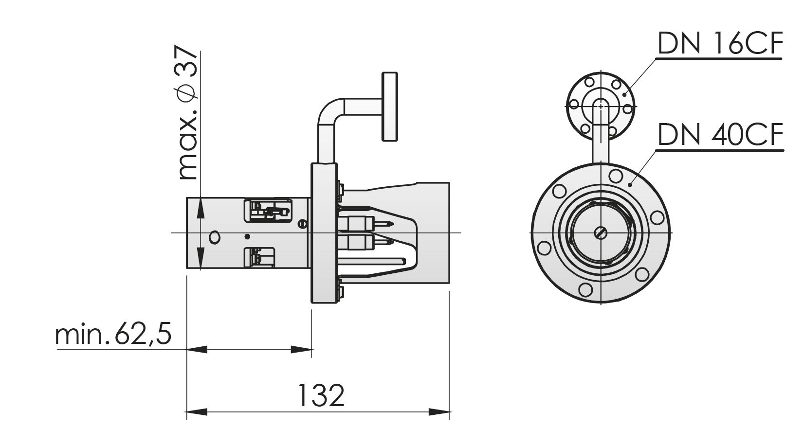IS 40C1