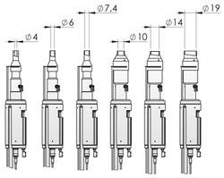 EBV 40A1-2