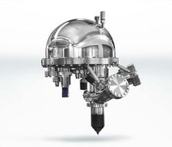 big_hemispherical-energy-analyser-ea15-hp1