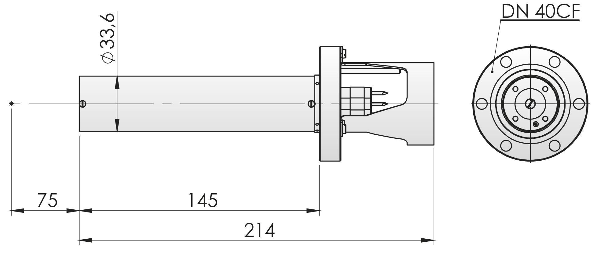 FS 40A1