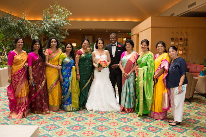 wedding-205.jpg