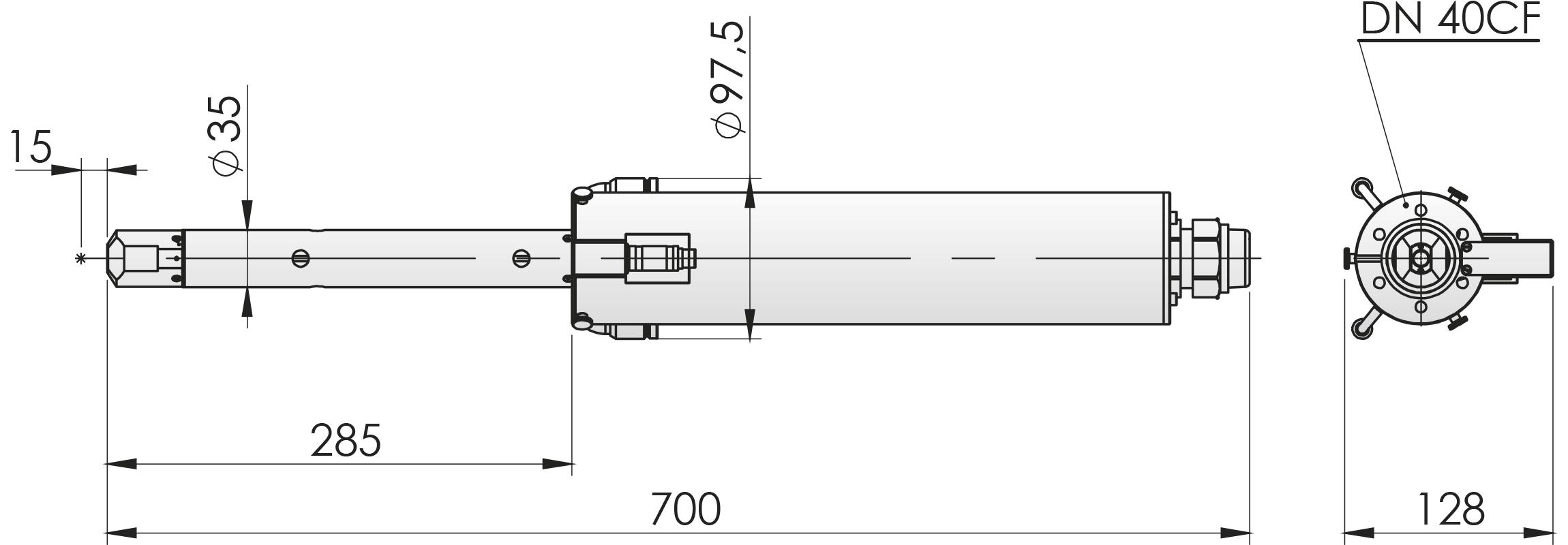 RS 40B1
