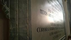 Concessione Benedetto XIV