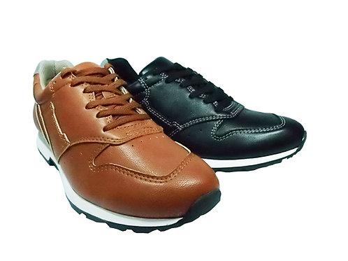 PR9960 備える靴スニーカー