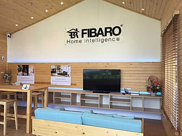 FIBARO-Showroom.jpg