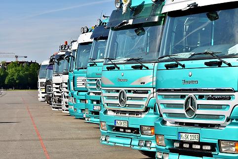 truck-3910170_1920.jpg