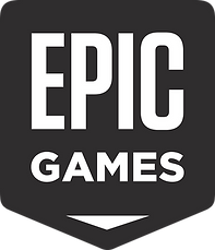 epic_Games_logo.png
