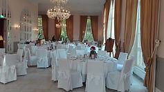 Hochzeits Dj , Loation
