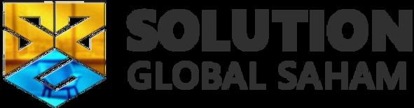logo-28.png