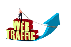 How-to-boost-organic-traffic-to-your-web