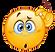 20131029_124747_confused-emoticon-220513