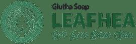 logo-leafhea-min.png