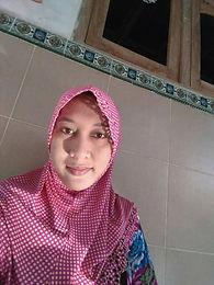Faidah