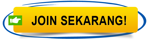 Join-Sekarang-ourcitrus.png