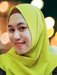 Hastiawati